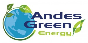 logo-andes-green
